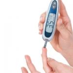 சர்க்கரை நோயைக் கட்டுக்குள் வைக்க 10 டிப்ஸ்! #ControlDiabetes