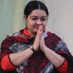 'விஜயகாந்த் நிலைமை தீபாவுக்கு ஏற்படக்கூடாது!'- சொல்கிறார் சசிகலா விசுவாசி
