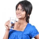 ஆரஞ்சுக்கு 15 நிமிடங்கள்... சிக்கனுக்கு? செரிமானம் அறிவோம்! #HealthAlert