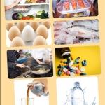 உணவுப் பழக்கத்தில் தினமும் நாம் தவிர்க்கவேண்டிய 8 தவறுகள்..! #FoodMistakesAlert