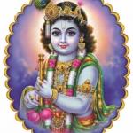தினம் ஒரு திருப்பாவை- 29 கிருஷ்ணனின் அருள் என்றென்றும் கிடைக்கட்டும்! #MargahiSpecial