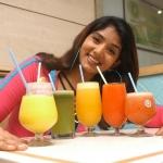 யார் யார் எந்தெந்த ஜூஸ் குடிக்கலாம்?  10 பழச்சாறுகள்... பிரமாதப் பலன்கள்! #Juice