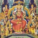 உயர்வான வாழ்க்கைக்கு உன்னத மந்திரம்! தினம் ஒரு மந்திரம்-2 #Manthra