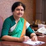 'அதிமுக-வை யாராலும் வீழ்த்த முடியாது' : சசிகலா சூளுரை