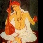 தியாகையர் ஆராதனை விழா... ராம சேவையே முக்திக்கு வழியாகும்..!