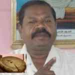 உணர்வுகளை விதைத்த கலைஞன் கே.ஏ.குணசேகரன் #KAGunasekaran
