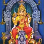 நவகிரக தோஷம் விலக... நன்மைகள் பெருக! தினம் ஒரு மந்திரம் - 4 #Manthra
