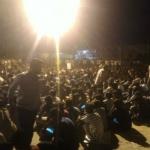 #MarinaProtest : 'முழு பாதுகாப்பளிப்போம்' - காவல்துறை உறுதி