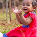 பெற்றோர்கள்.. குழந்தைகள் முன் கடைப்பிடிக்க வேண்டிய 8 விஷயங்கள்! #GoodParenting