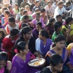 ஜல்லிக்கட்டுப் போராட்டம், தமிழக அரசு என்ன செய்ய வேண்டும்? #SupportJallikattu
