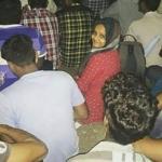 காந்தி கண்ட கனவு மெரினாவில் நனவானது..!  #SupportJallikattu