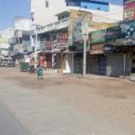 #Jallikattu- நாளை மருந்து கடைகள் அடைப்பு!