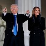 மிஸ்டர் ட்ரம்ப்.. அமெரிக்கா எதை வெறுக்கிறது எனத் தெரியுமா? #TrumpInauguration
