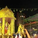 சமூக வேறுபாடுகளை, அறுத்தெறிந்த ஸ்ரீராமாநுஜருக்குத் துவங்கியது ரத யாத்திரை!