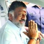 #Jallikattu மதுரை வருகிறார் முதல்வர் பன்னீர்செல்வம்