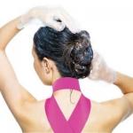 முடி உதிர்வைத் தடுக்கும்... கூந்தலைப் பளபளப்பாக்கும் வெங்காயம்! #HairfallTips