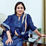 அகிலேஷின் தம்பி மனைவிக்கு சீட் #UPElections2017
