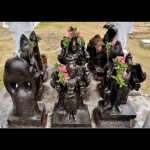 சந்திராஷ்டமம் என்ன செய்யும்?#Chandrashtama