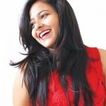 வயதானாலும் இளமையை தக்க வைத்துக் கொள்ளலாம் இப்படி! #BeautyTips