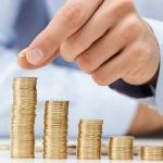 ஆண்டின் தொடக்கத்தில் எப்படி திட்டமிட்டால் நிதியை சேமிக்கலாம்? #InvestmentTips