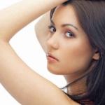 முகத்தில் வளரும் தேவையற்ற முடி..நீக்குவது எப்படி?! #BeautyTips