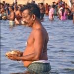 முன்னோர்களுக்கு தர்ப்பணம் கொடுக்க, தை அமாவாசை ஏன் சிறந்தது?