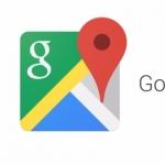 உங்கள் ஒவ்வொரு நகர்வையும் கண்காணிக்கும் கூகுள்! #GoogleMapsTimeline
