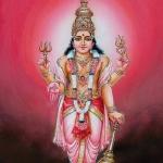 திருமணத் தடைக்கு 'செவ்வாய் தோஷம்' காரணமா? #Horoscope