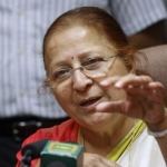 மத்திய பட்ஜெட்: டெல்லியில் இன்று அனைத்துக் கட்சி கூட்டம்
