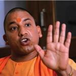 ட்ரம்ப் 'தடையை' ஆதரித்து பா.ஜ.க எம்.பி சர்ச்சை கருத்து!