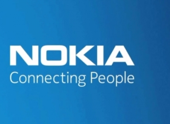 Nokia's new smartphones features and expectations