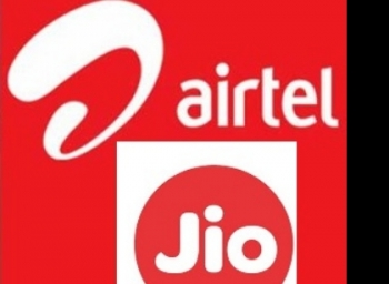 Will airtel survive jio's data attack