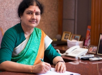 This Is Why Sasikala Called for Meetings