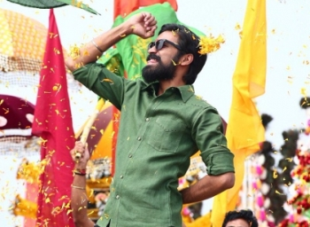 Dhanush beats Rajinikanth's twitter followers count