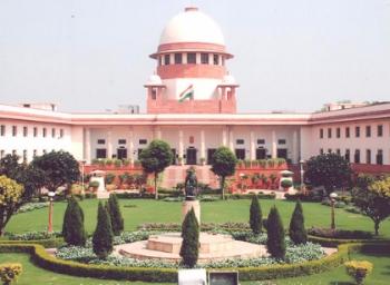 ஏர்செல் மேக்சிஸ் வழக்கு: உச்சநீதிமன்றம் அதிரடி