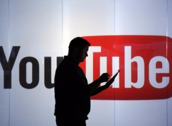 6 YouTube Hacks Enhance Your Video Watching Experience