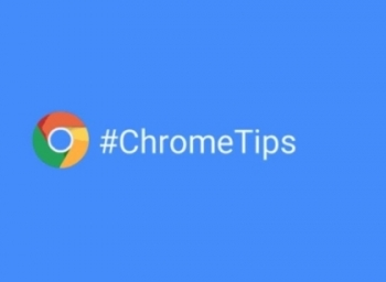 Google Chrome keyboard shortcuts you should know
