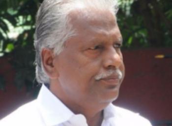 ஓபிஎஸ் எளிமையானவர் : கே.பி.முனுசாமி புகழாரம்