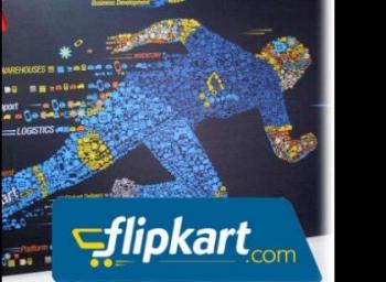 Flipkart announces safety app 'project Nanjunda' for its wishmasters