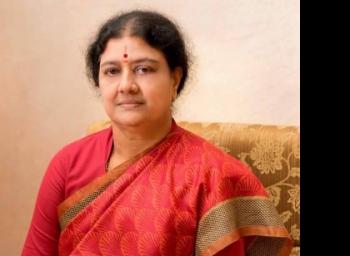 #Jallikattu- பீட்டாவை சட்டரீதியில் தடை செய்ய முயற்சி- சசிகலா