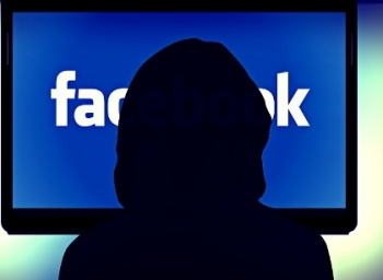 ஃபேஸ்புக்கை டீ ஆக்டிவேட் செய்தாலும் மெஸெஞ்சரில் சாட் செய்யலாம் எப்படி? #FBtips