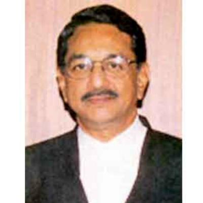 S.Rajeswaran