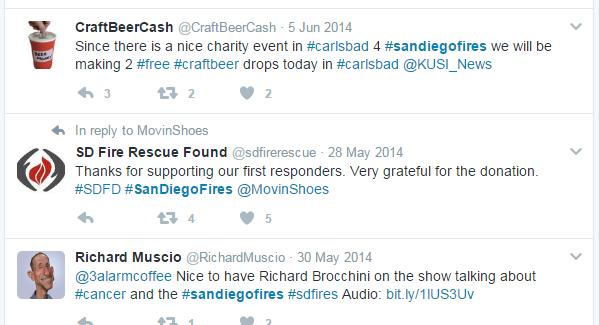 sandiegofires