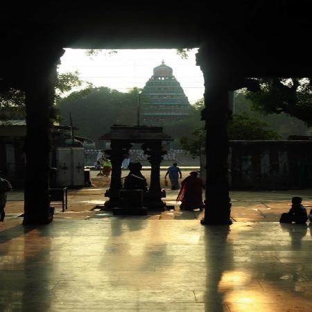 முக்தீஸ்வரர்