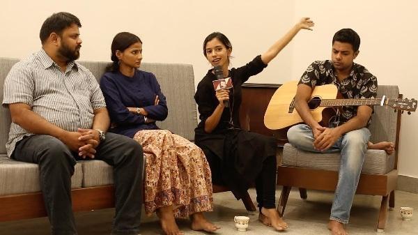 சோபியா அஷ்ரப்