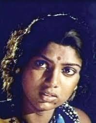 ரஞ்சனி