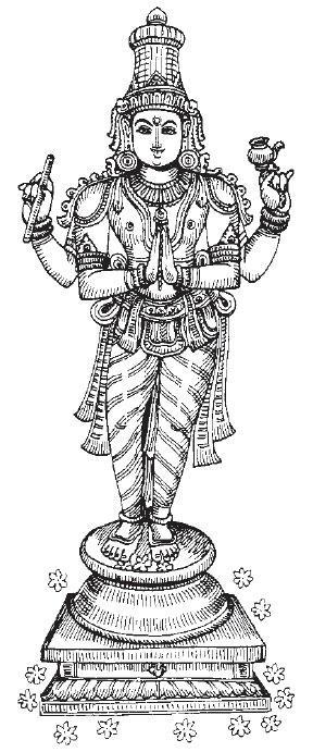சுக்கிரன்