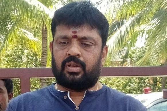 சத்யநாராயணன்