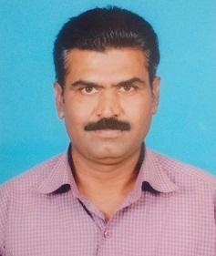 ஆய்வாளர் ராமநாதன்
