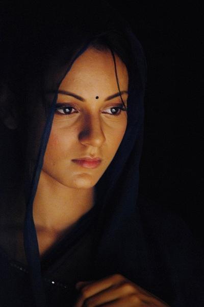 ரங்கனா ரனாவத்